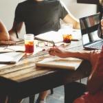 business-coach-positive-psychologist