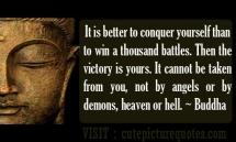 Buddha-quote-25