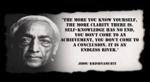 Jiddu-Krishnamurti-Quote-5