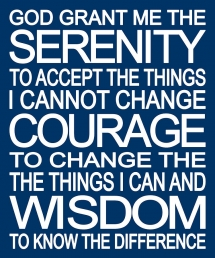 Pay-Per-Prayer-serenity-prayer