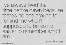 Quotation-Brian-Andreas-dawn-time-Meetville-Quotes-230870