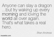 Quotation-Brian-Andreas-world-morning-Meetville-Quotes-5294