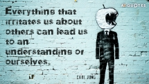Quotation-Carl-Jung-Everything-that-irritates-us-about-others-can-lead-us-to-15-14-85