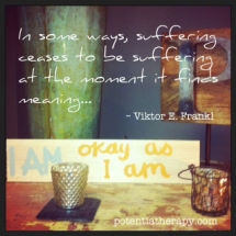 Viktor-Frankl-quote-with-website