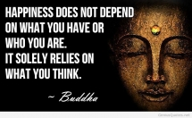 buddha-quotes-on-happiness (1)