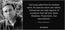 quote-carl-jung-called-this-his-shadow-work-he-said-we-never-see-others-instead-we-see-only-chuck-palahniuk-49-32-97