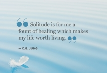 quotes-solitude-cg-jung-600x411