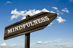 Mindfulness in Bedford