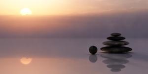 about-balance-ball-65311