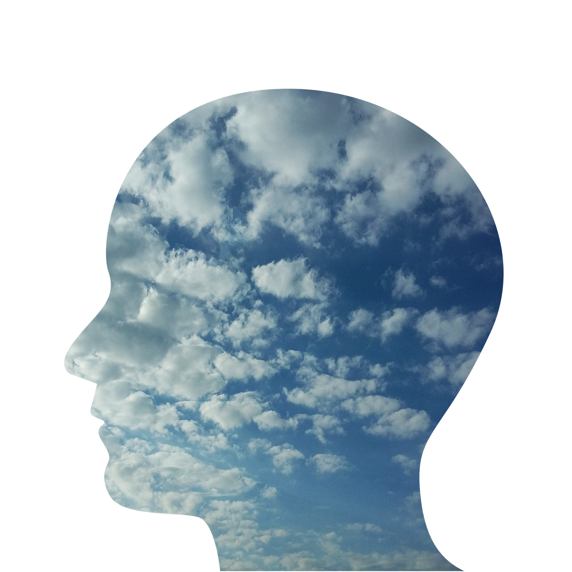 Weekly Mindfulness class online for adults