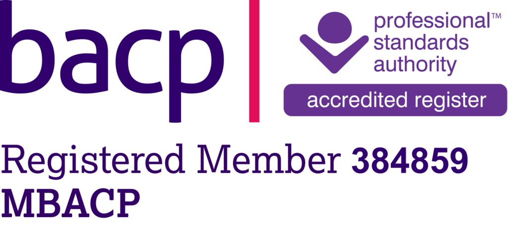 BACP Logo - 384859