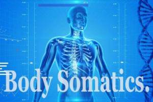 Body Somatics